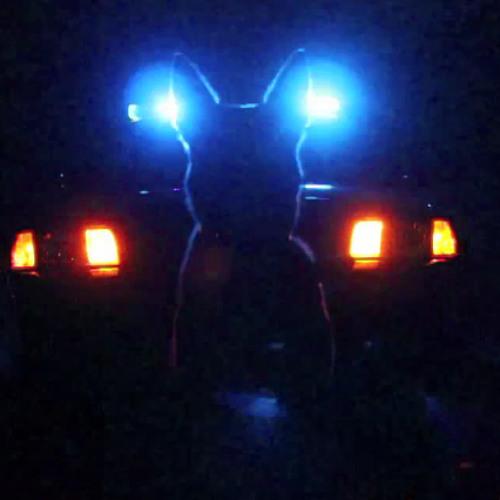 PoliceClipsAudio's avatar