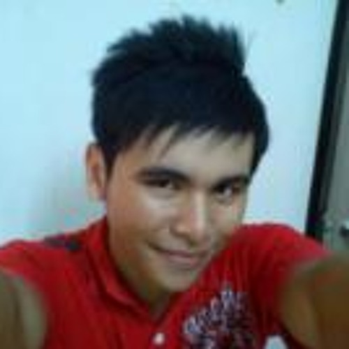 Kwan Fitri's avatar