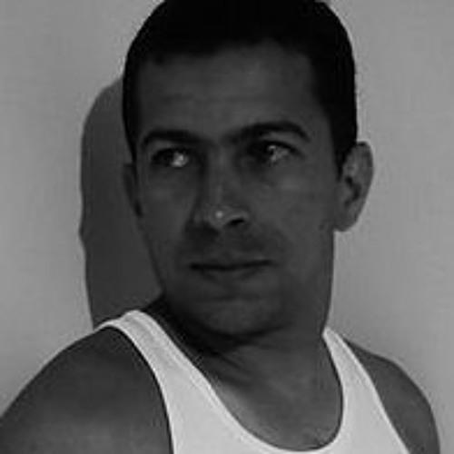 dabric's avatar