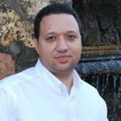 Jerome Robinson 5's avatar