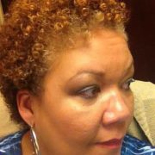 Gayle Jackson Sloan's avatar