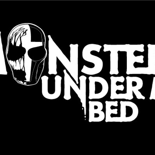 Monster Under My Bed's avatar