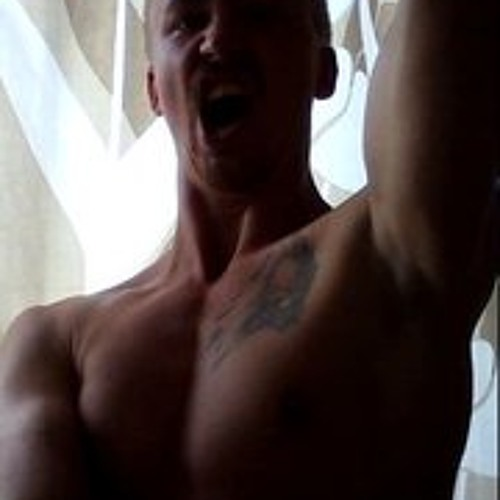 Mathias Estenberg's avatar
