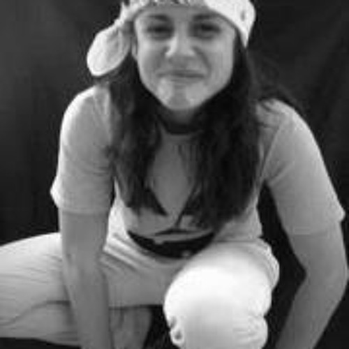 Jenn Landrein's avatar