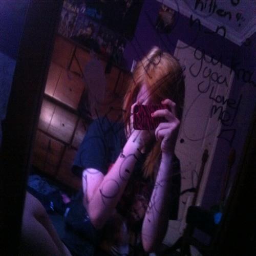 Skyee Dunn.'s avatar
