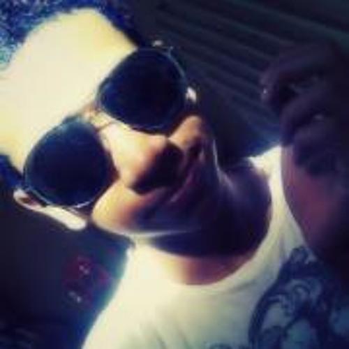 Kawan Carlos's avatar