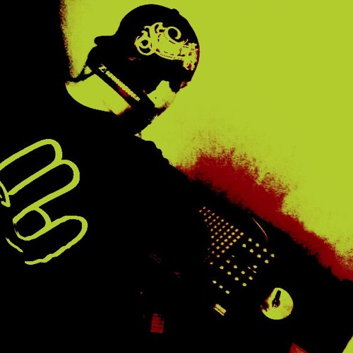 ┌∩┐(◕_◕)©BMR©(◕_◕)┌∩┐'s avatar