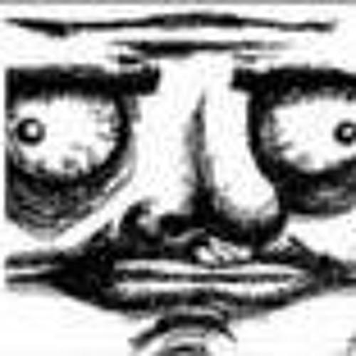 AKACASHMONEE's avatar