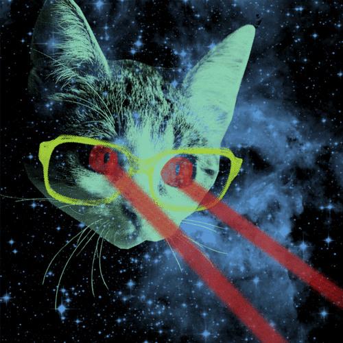 Innersphere's avatar