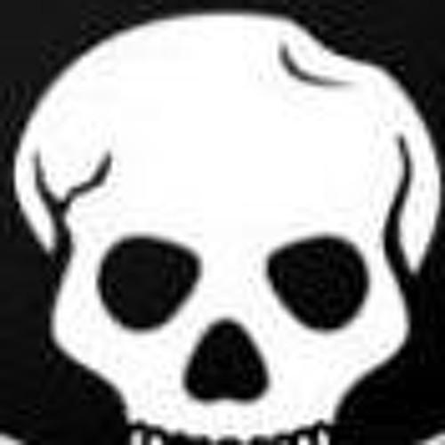 DJ NIXON FL3ND's avatar