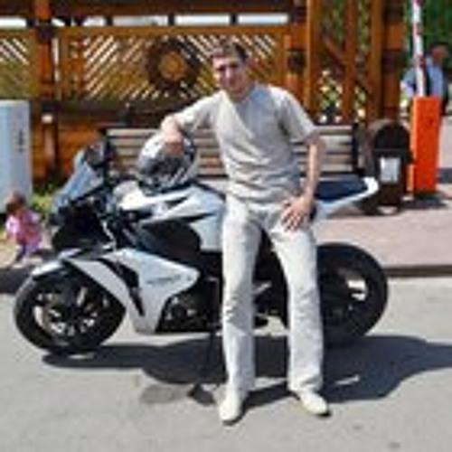 Andrey Fomin 3's avatar
