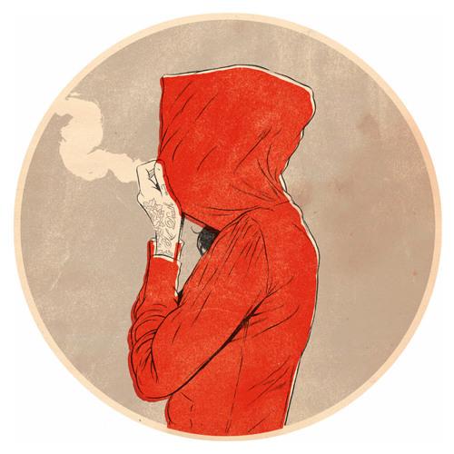 Erika Razo's avatar