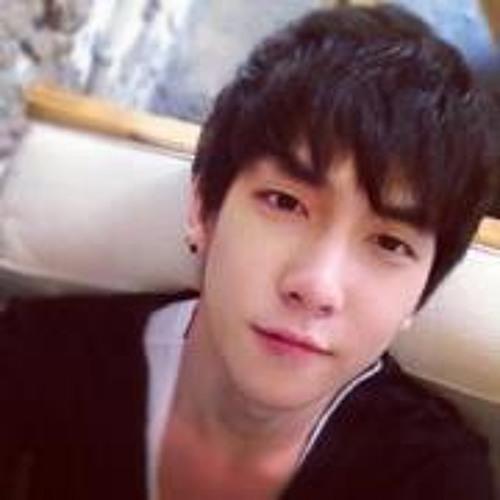 Trang Kít's avatar