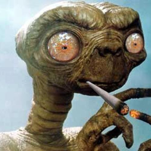 Roger Psyco ॐ.*.'s avatar
