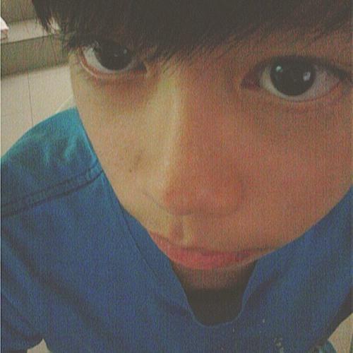 honghong5's avatar