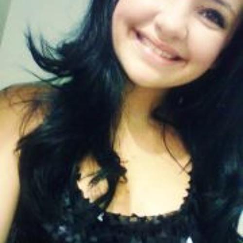 Priscila Santos 28's avatar