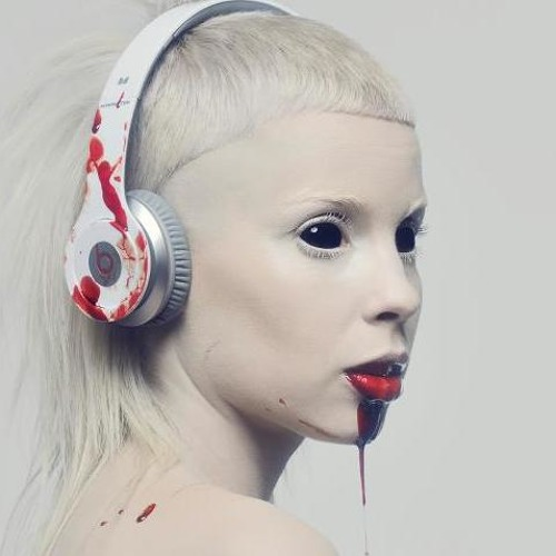 Dannyela Lunatix's avatar