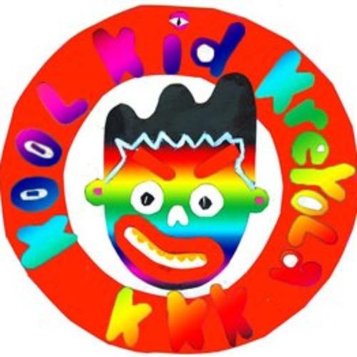 Kool Kid Kreyola's avatar