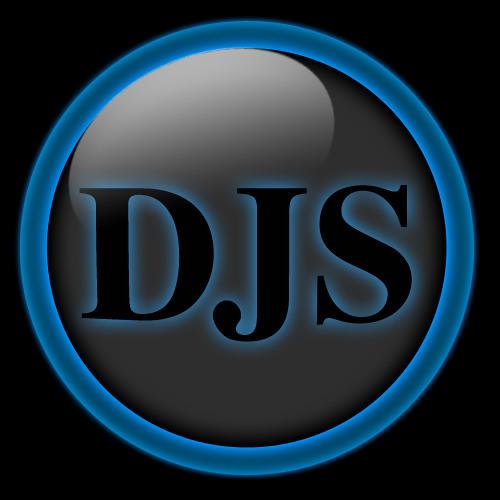 TheDJSdog's avatar