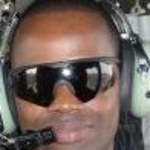 TOVIE's avatar