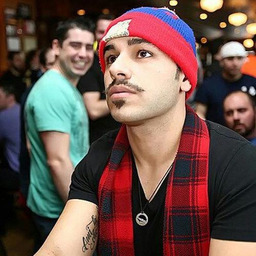 Mario Googs's avatar