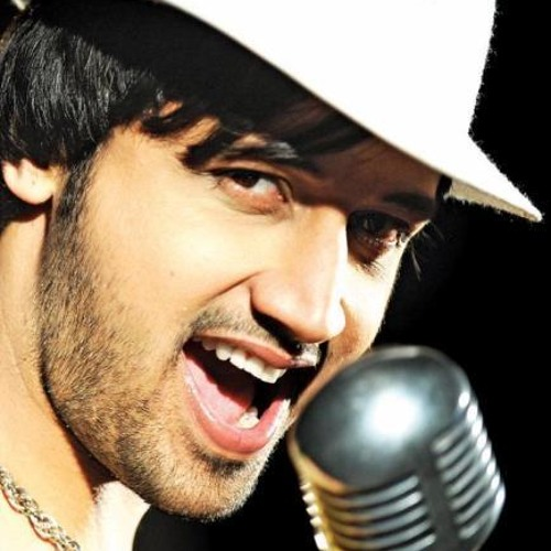 Meer Hamza's avatar