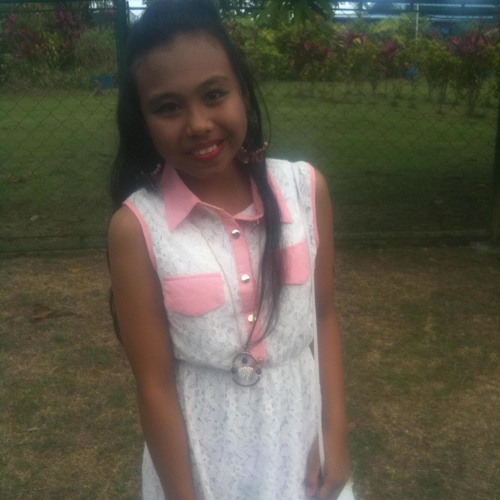 trisha141's avatar