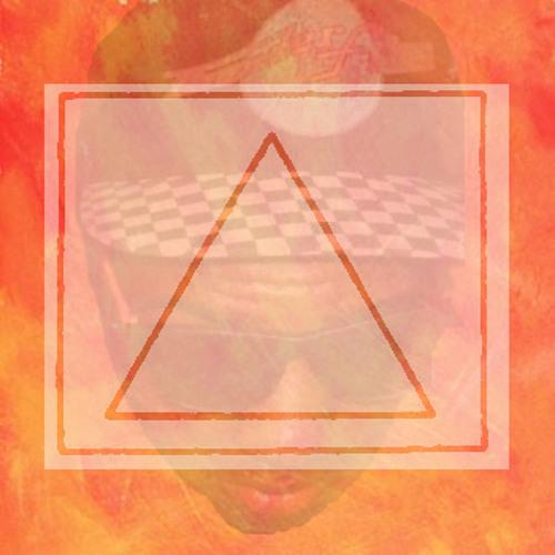 K-Millz's avatar