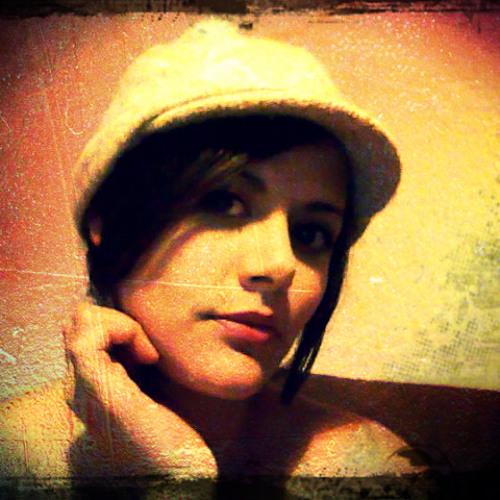 Sofi Aubert's avatar