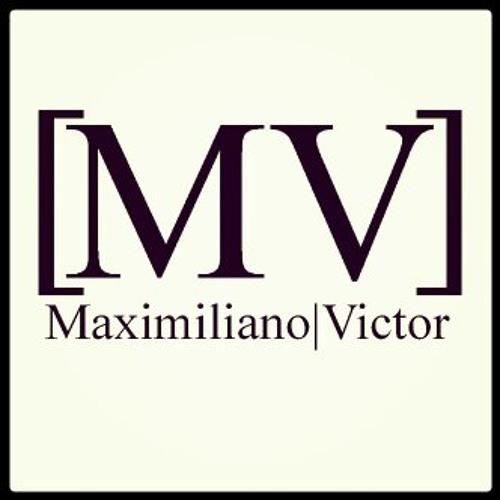 MaximilianoVictor's avatar