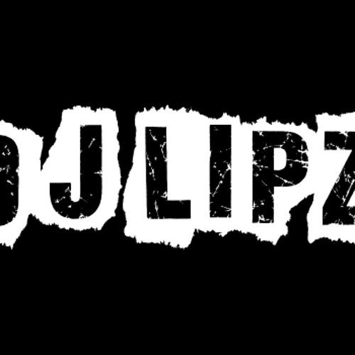 Alipa Solomona's avatar