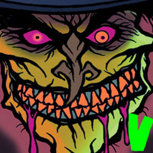 vagabond xxx's avatar