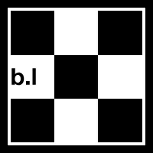 bottom.loft's avatar