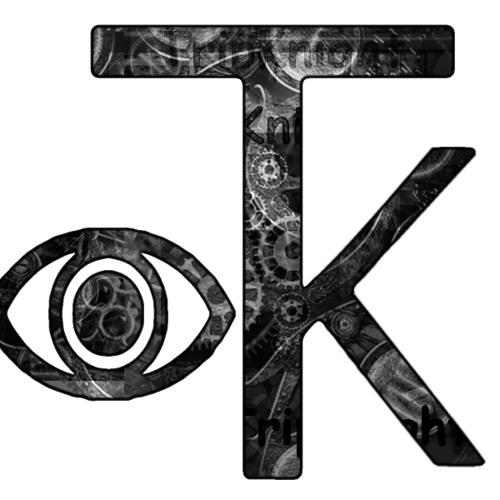 TripKnight's avatar