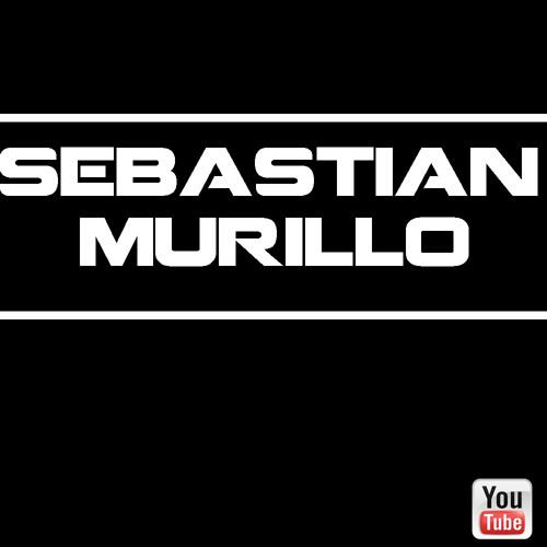 sebastianmurillo-official's avatar