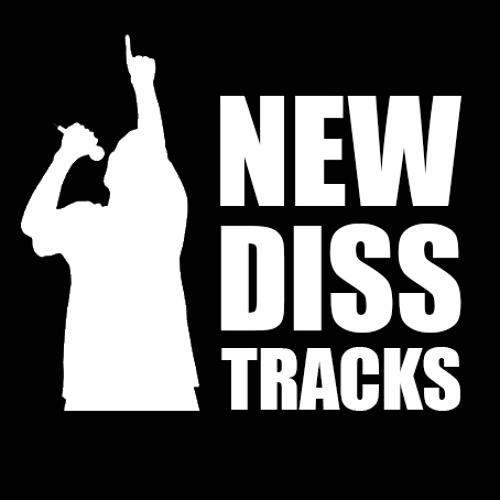 New Diss Tracks's avatar