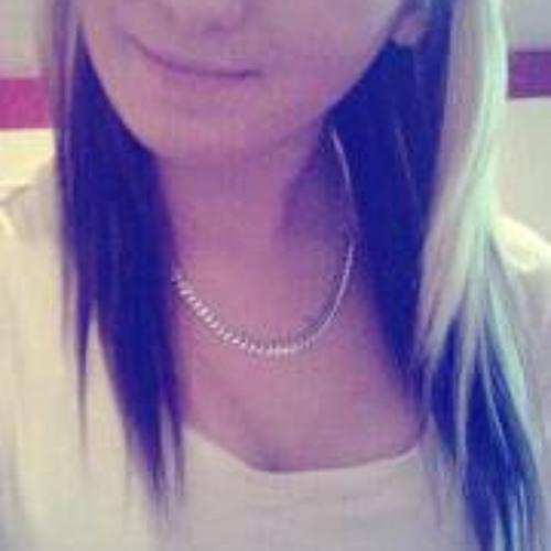 Ann-Christin Raddolf's avatar