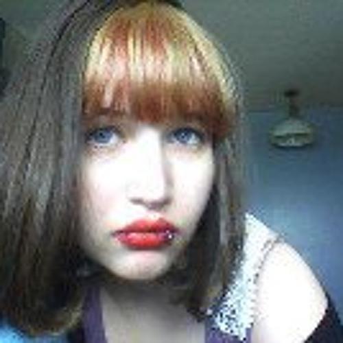 Jessi Kaye Henri's avatar