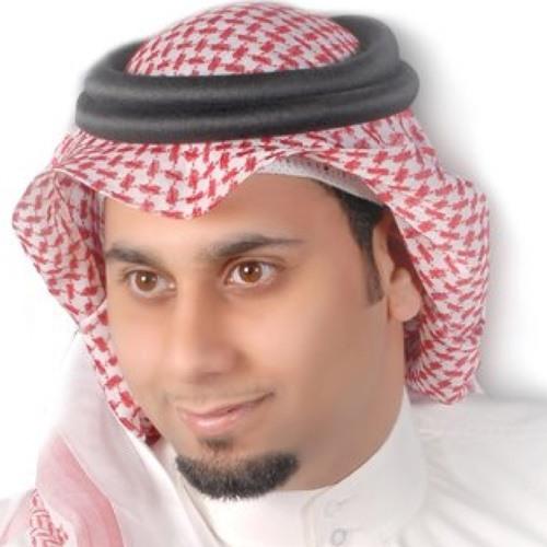 saeed.algerani's avatar