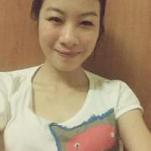 Hà Teo 1's avatar