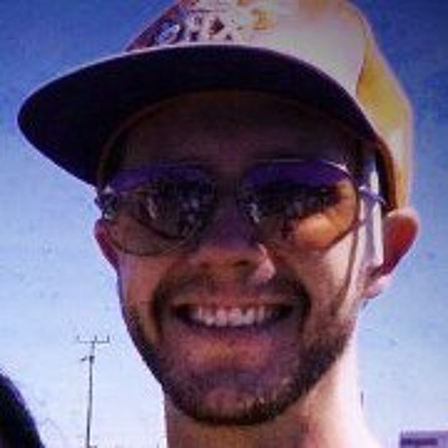 Adam McKinley Jarvie's avatar
