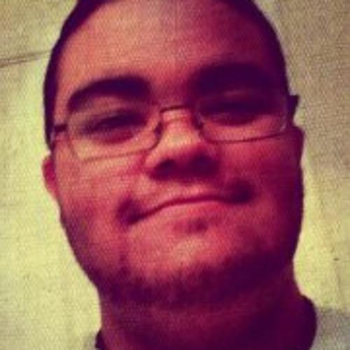 Trey Holaday's avatar