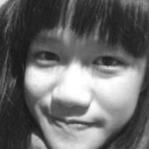 Pumpklin Swifty's avatar