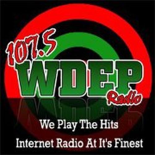 WDEPRadio's avatar
