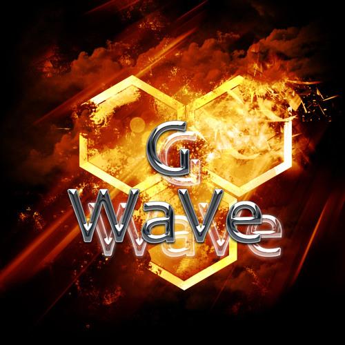 G-wave's avatar