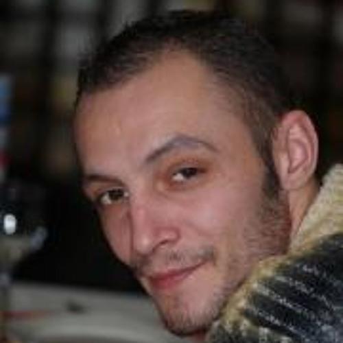 Adi Beres's avatar