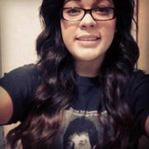 Jennifer Herrera 9's avatar