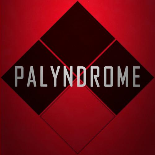 Palyndrome's avatar