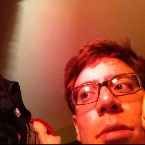javbrad's avatar