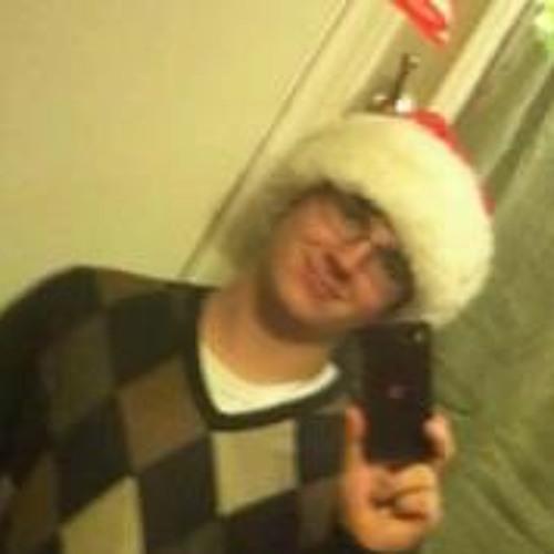 Austin Thomas Warren's avatar